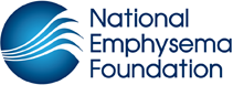 National Emphysema Foundation (NEF)